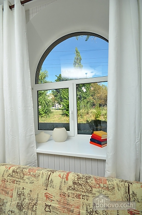 Smart apartment, Monolocale (54138), 005