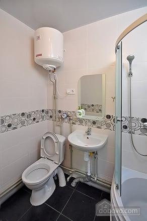 Smart apartment, Monolocale (54138), 006
