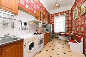 Great apartment near Hilton, Un chambre, 003