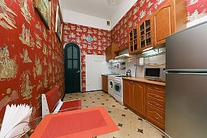 Great apartment near Hilton, Un chambre, 004