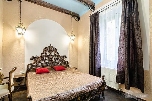 Studio apartment in historic centre, Monolocale (98213), 002