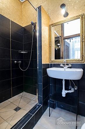 Studio apartment in historic centre, Monolocale (98213), 006