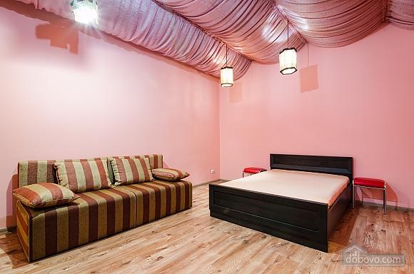 Мила квартира в центрі, 1-кімнатна (29333), 001