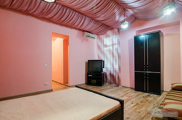 Nice apartment in the city center, Studio (29333), 002
