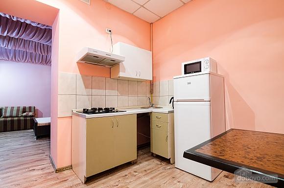 Мила квартира в центрі, 1-кімнатна (29333), 003