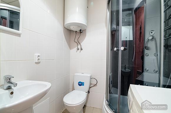 Мила квартира в центрі, 1-кімнатна (29333), 004