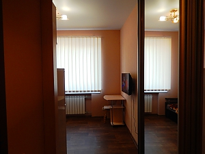 Cozy studio flat in the center, Studio, 002