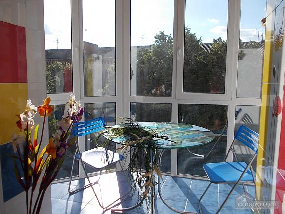 Studio apartment in the heart of the city in the elite valtura, Studio (22731), 003
