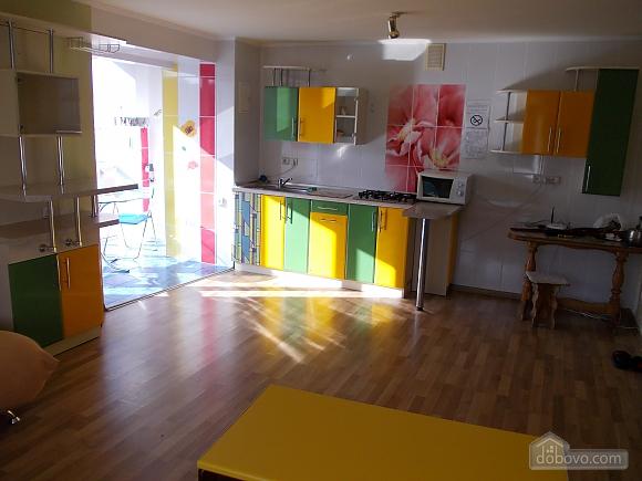 Studio apartment in the heart of the city in the elite valtura, Studio (22731), 002