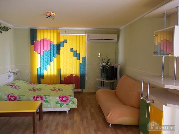 Studio apartment in the heart of the city in the elite valtura, Studio (22731), 005