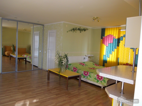 Studio apartment in the heart of the city in the elite valtura, Studio (22731), 010