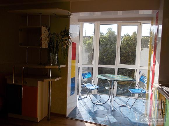 Studio apartment in the heart of the city in the elite valtura, Studio (22731), 012