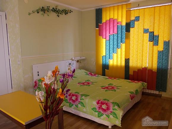 Studio apartment in the heart of the city in the elite valtura, Studio (22731), 004