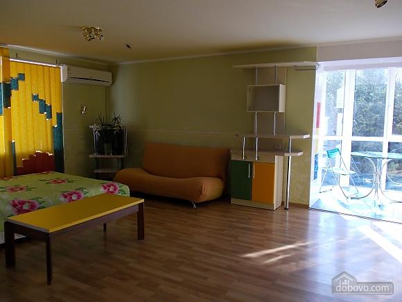 Studio apartment in the heart of the city in the elite valtura, Studio (22731), 007