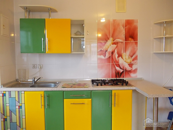 Studio apartment in the heart of the city in the elite valtura, Studio (22731), 009