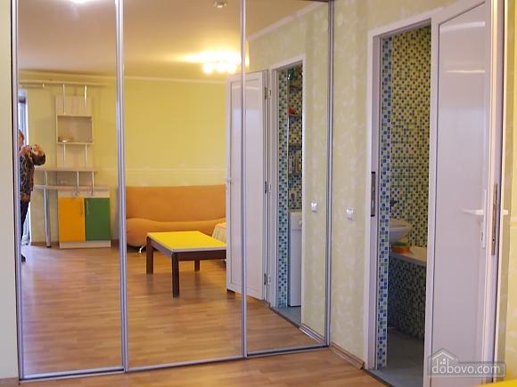 Studio apartment in the heart of the city in the elite valtura, Studio (22731), 011