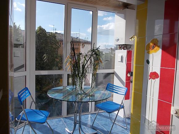 Studio apartment in the heart of the city in the elite valtura, Studio (22731), 001