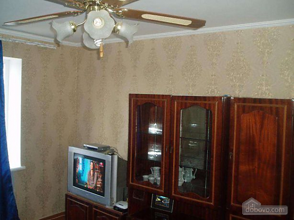 Apartment near the railway station, Un chambre (46766), 004
