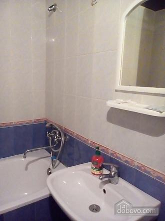 Cosy apartment near to Poznyaky, Un chambre (91349), 012