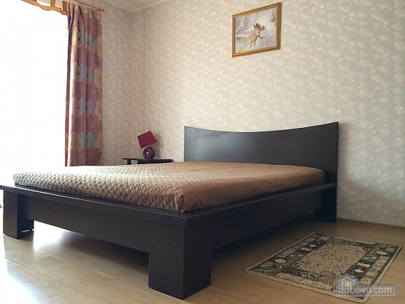 Cosy apartment near to Poznyaky, Un chambre (91349), 001