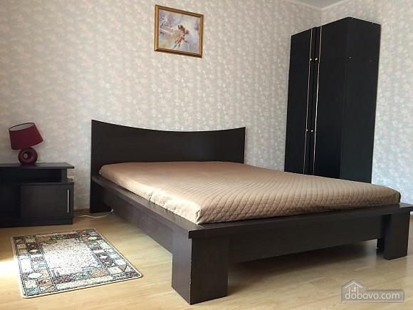 Cosy apartment near to Poznyaky, Un chambre (91349), 002