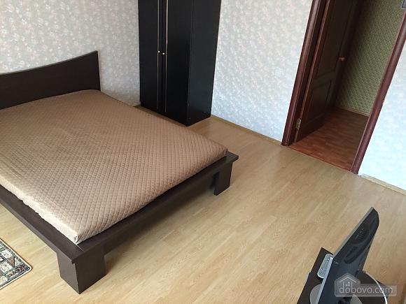 Cosy apartment near to Poznyaky, Un chambre (91349), 003