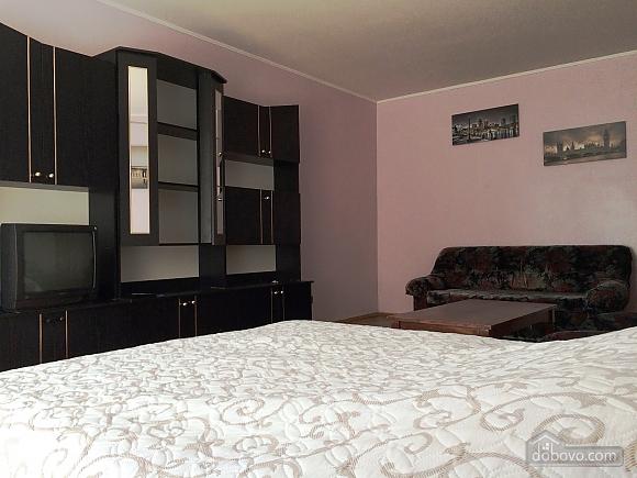 Cosy apartment near to Poznyaky, Un chambre (91349), 005