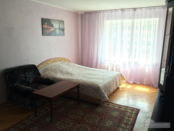 Cosy apartment near to Poznyaky, Un chambre (91349), 006