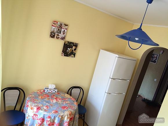 Cosy apartment near to Poznyaky, Un chambre (91349), 008