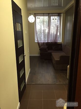 Apartment in the city center, Studio (64755), 001