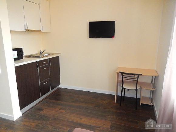 Apartment in the city center, Studio (64755), 003