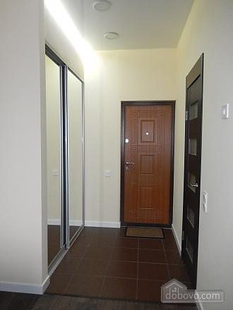 Apartment in the city center, Studio (64755), 004