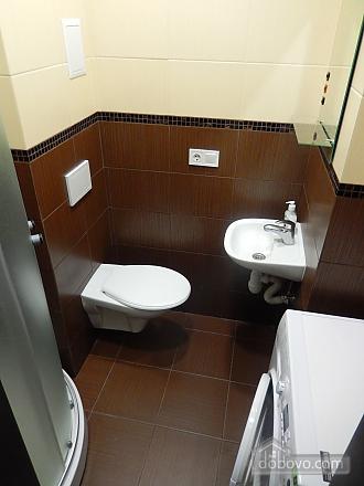 Apartment in the city center, Studio (64755), 006