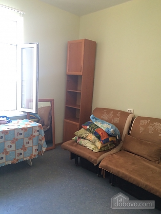 Студио, 1-комнатная (32268), 003