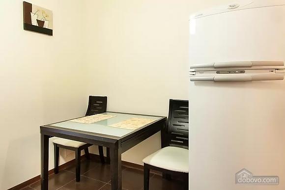 Квартира возле метро Политехнический институт, 1-комнатная (42071), 006