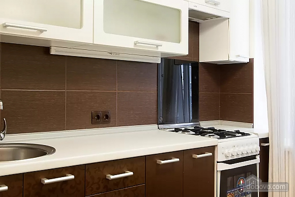 Квартира возле метро Политехнический институт, 1-комнатная (42071), 008