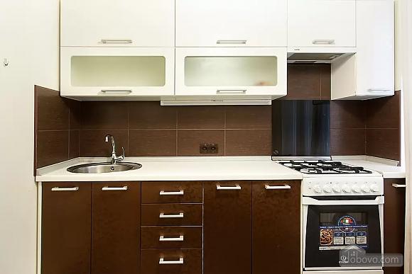 Квартира возле метро Политехнический институт, 1-комнатная (42071), 009