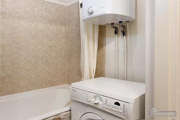 Квартира возле метро Политехнический институт, 1-комнатная (42071), 012