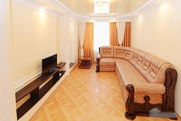Luxury apartment, Studio (35794), 001