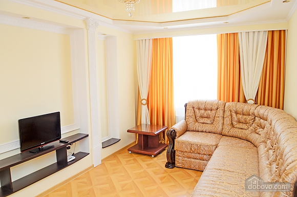 Luxury apartment, Studio (35794), 003