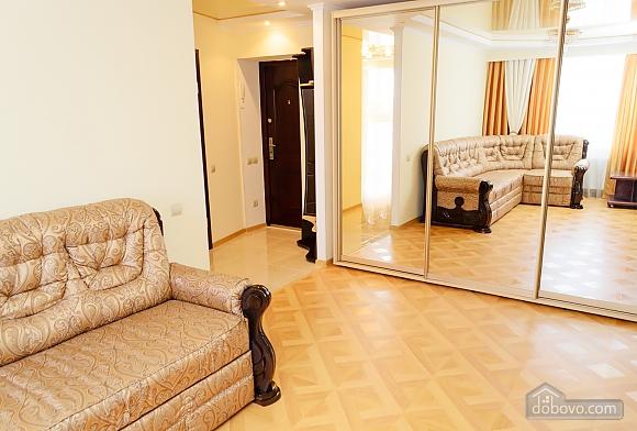 Luxury apartment, Studio (35794), 004