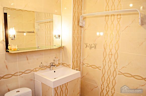 Luxury apartment, Studio (35794), 005
