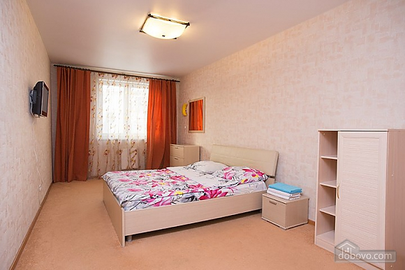 Cozy and comfortable luxury apartment, Monolocale (37597), 001