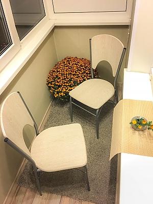 Studio luxe Fontan Centre, Monolocale, 022