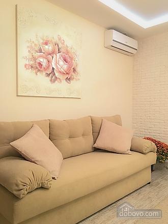Studio luxe Fontan Centre, Studio (55823), 012