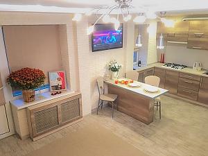 Studio luxe Fontan Centre, Monolocale, 002