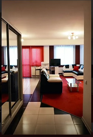 New studio-apartment, Monolocale, 002