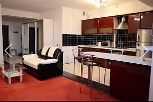 Новая квартира-студио, 1-комнатная, 004