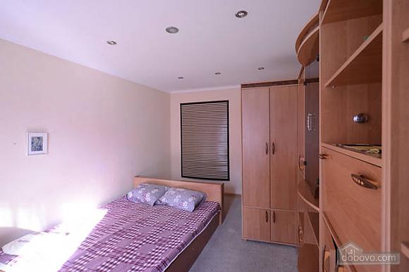 Cozy apartment with conditioner Vynohradar Vitryani Hory, Studio (26561), 012