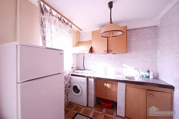 Cozy apartment with conditioner Vynohradar Vitryani Hory, Monolocale (26561), 014